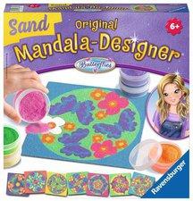 Ravensburger Sand Mandala-Designer Butterflies (29901)