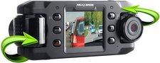 Nextbase Autokamera Duo