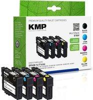 KMP E154V (1621,4850)