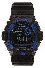 Casio G-Shock (G-8900A-1D)