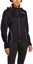 X-Bionic Running Symframe Jacket Women black
