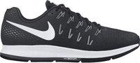 Nike Air Zoom Pegasus 33 black/white/anthracite/cool grey