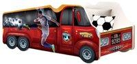 Relita Autobett LKW Fußball  (BK2405165)