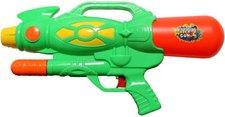 GD-World Wasserpistole grün 47 cm
