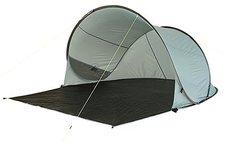 10T Outdoor Equipment Bahamas UV 50+