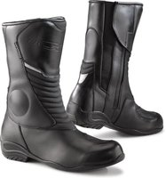 TCX Boots Lady Aura Plus Waterproof