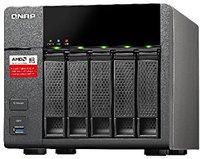 QNAP TS-563-2G 20TB