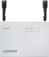 Lancom IAP-4G