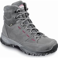 Meindl Creston GTX Lady anthrazit/viola