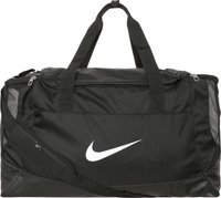 Nike Club Team Swoosh Duffel L black/white (BA5192)