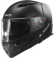 LS2 Helmets FF324 Metro matt schwarz