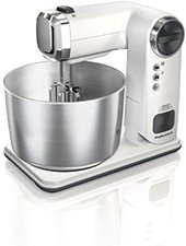 Morphy Richards 400405