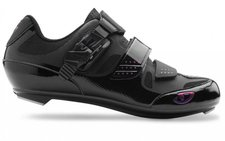 Giro Solara II Shoe (Gr. 43)