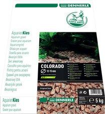 Dennerle Plantahunter Kies Colorado (12- 15 mm) 5 kg (6900)
