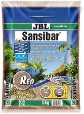 JBL Tierbedarf Sansibar Red (5 kg)