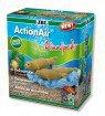 JBL Tierbedarf ActionAir Pinnipeds (6430100)