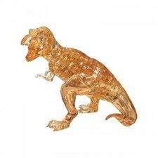 HCM Crystal Puzzle - T-Rex