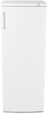 Medion MD 37166