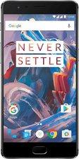 OnePlus 3 graphite ohne Vertrag