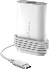 Innergie PowerGear Slim USB Typ C (45Watt)