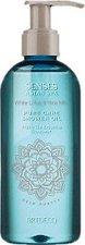 Artdeco Senses Asian Spa Skin Purity Pure Care Shower Oil (200ml)