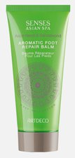 Artdeco Senses Asian Spa Deep Relaxation Foot Repair Balm (100ml)