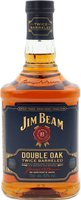 Jim Beam Double Oak 0,7l 43%
