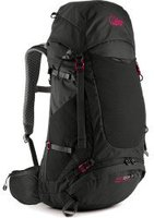 Lowe Alpine Airzone Trek+ ND33:40 black