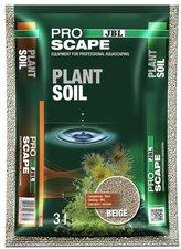 JBL Tierbedarf ProScape PlantSoil beige 3 L (6707300)