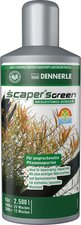 Dennerle Scaper's Green 250 ml