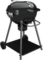 Outdoorchef Kensington 480 C