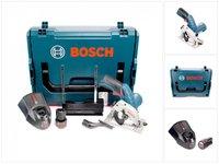 Bosch GKS 10,8 V-LI Professional (1 x 2,5 Ah + L-Boxx)