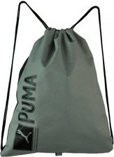 Puma Pioneer Gym Bag drizzle (73468)