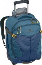 Eagle Creek Actify Wheeled Backpack 21 night sky (EC-20575)