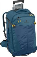 Eagle Creek Actify Wheeled Backpack 26 night sky (EC-20576)