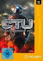 CTU: Counter Terrorism Unit (PC)