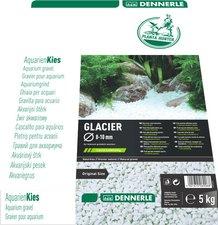 Dennerle Plantahunter Kies Glacier (5 kg) 2-4 mm (6905)