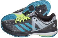 Adidas Court Stabil 13 dgh solid grey/vapour blue/ftwr white