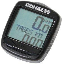 Con-Tec C-1200