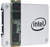 Intel Pro 5400s 180GB M.2