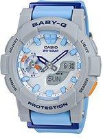 Casio Baby-G (BGA-185-2AER)