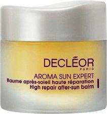 Decleor Aroma Sun-Expert (50ml)