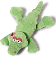Nici Summer Krokodil Nahla liegend 50 cm