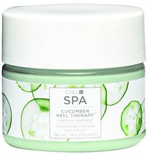 CND Cucumber Heel Therapy (75g)