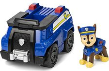 Spin Master Deluxe Paw Patrol Chase