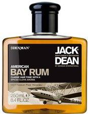Denman Jack Dean American Bay Rum (250ml)