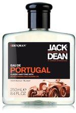 Denman Eau de Portugal Classic Hair Tonic (250ml)