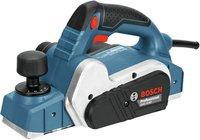 Bosch GHO 26-82 Professional (0 601 5A4 000)