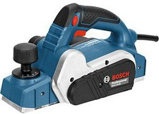 Bosch GHO 26-82 Professional (0 601 5A4 000)
