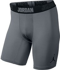 Nike Jordan AJ All Season Compression (ca. 15 cm)